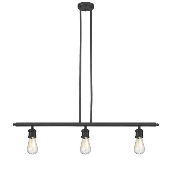 Bare Bulb Pendant Lights (#10 of 15)