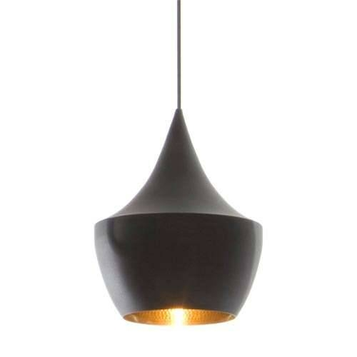 Beat Light – Fattom Dixon | Ylighting Pertaining To 2018 Tom Dixon Beat Pendants (#5 of 15)