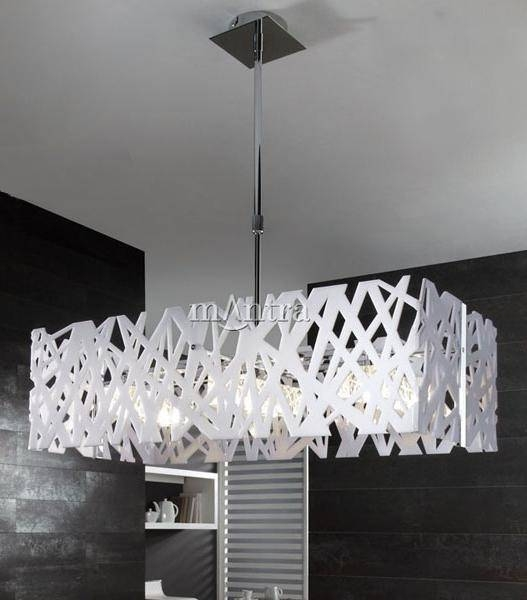 Beautiful Modern Ceiling Light Fixtures Ceiling Lighting Modern Regarding Most Recent Modern Ceiling Pendants (#2 of 15)