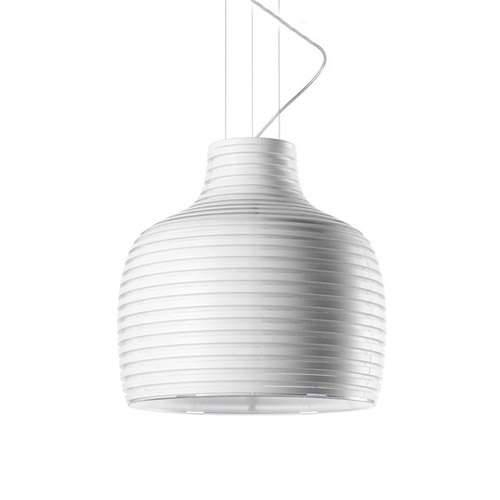Behive Pendant Lightfoscarini | Ylighting With Latest Foscarini Pendants (#3 of 15)