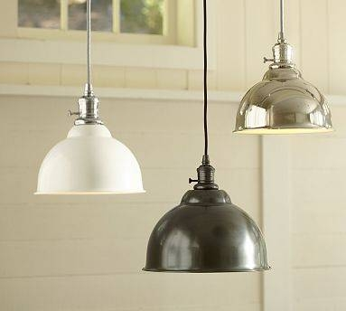 Bell Pendant Light | The Aquaria Regarding Recent Bell Pendant Lights (#5 of 15)