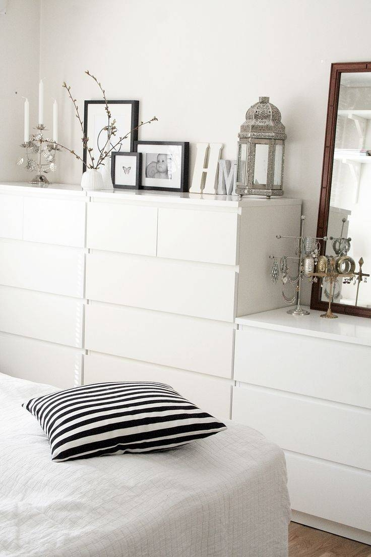 Best 20+ Bedroom Drawers Ideas On Pinterest—No Signup Required Pertaining To Bedroom Sideboards (#3 of 15)