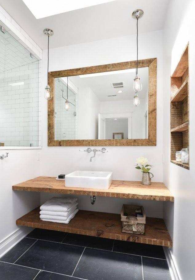 Best 25+ Bathroom Pendant Lighting Ideas On Pinterest | Bathroom With Regard To Most Recently Released Modern Bathroom Pendant Lighting (#6 of 15)