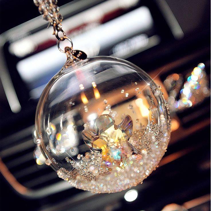Best 25+ Car Mirror Ideas On Pinterest | Little Boy Toys, Little Inside Most Current Mirror Pendants (#3 of 15)