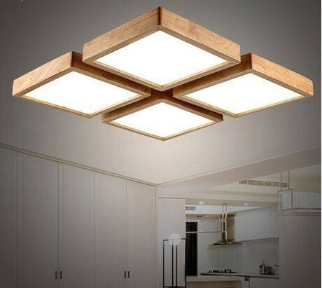 Best 25+ Ceiling Lights Ideas On Pinterest | Ceiling Lighting Throughout Recent Modern Ceiling Pendants (#3 of 15)