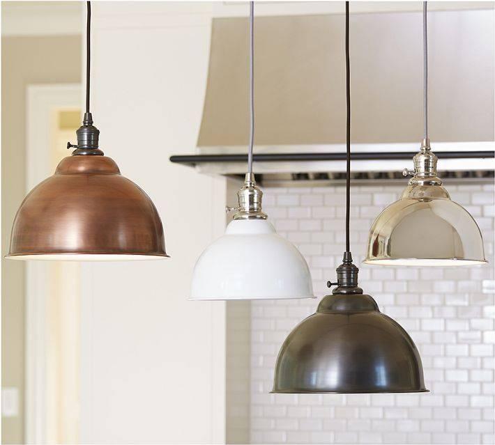 Best 25+ Copper Pendant Lights Ideas On Pinterest | Copper Light For Most Popular Copper Pendant Lights (#3 of 15)