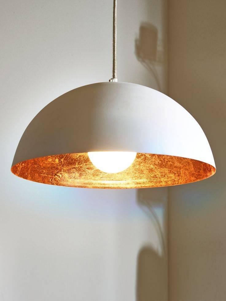 Best 25+ Copper Pendant Lights Ideas On Pinterest | Copper Light Within 2018 Copper Pendant Lights (#8 of 15)