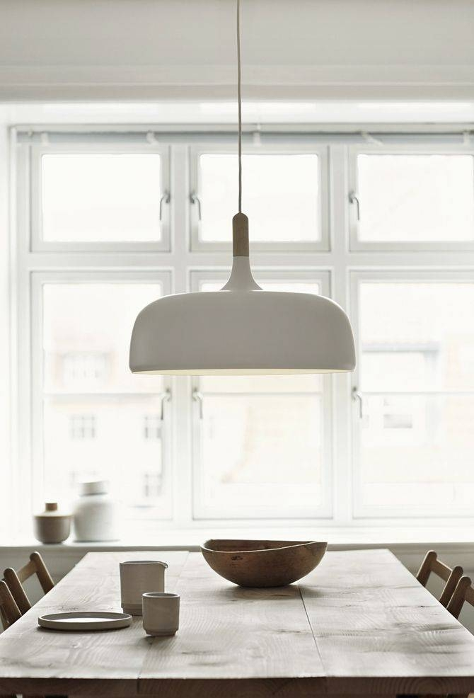 Best 25+ Dining Table Lighting Ideas On Pinterest | Over Dining Throughout Latest Dining Table Pendant Lights (#2 of 15)
