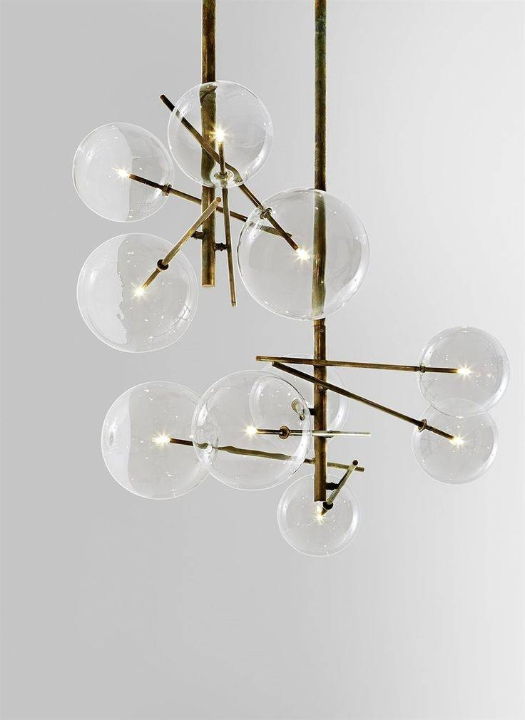 Best 25+ Hanging Lamp Design Ideas On Pinterest | Design In Newest Pendant Lamp Design (#3 of 15)