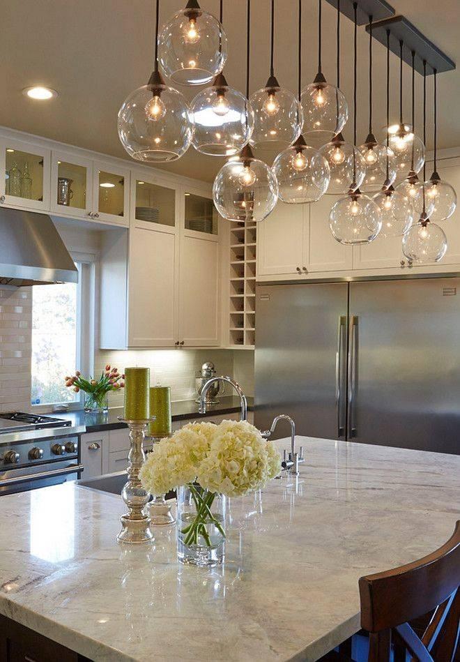 Best 25+ Kitchen Pendant Lighting Ideas On Pinterest   Kitchen Throughout Most Popular Modern Kitchen Pendant Lighting (#4 of 15)