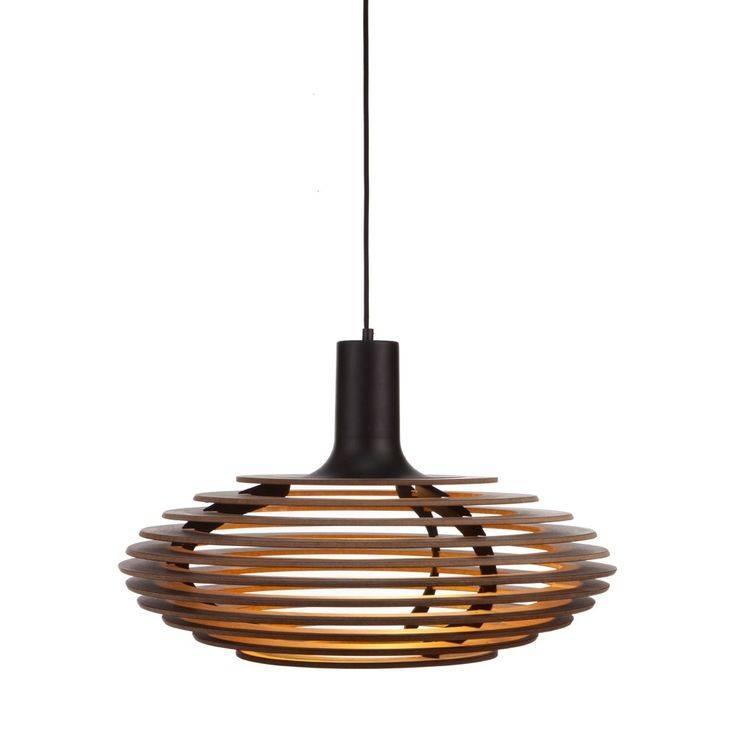 Best 25+ Large Pendant Lighting Ideas On Pinterest | Island Intended For Recent Vertigo Large Pendant Lights (#3 of 15)