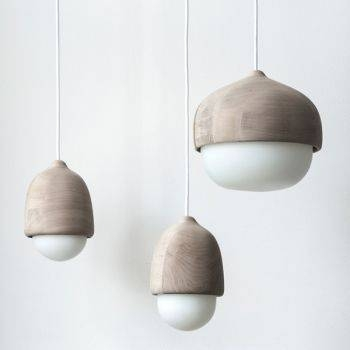 Best 25+ Large Pendant Lighting Ideas On Pinterest | Max Irons Throughout Latest Giant Pendant Lights (#2 of 15)