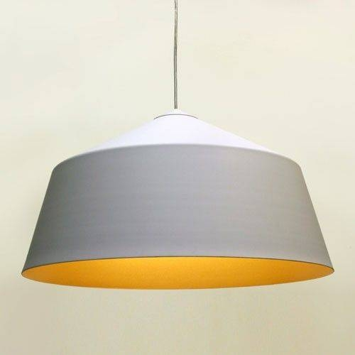 Best 25+ Large Pendant Lighting Ideas On Pinterest | Max Irons Throughout Most Recent Giant Pendant Lights (#3 of 15)