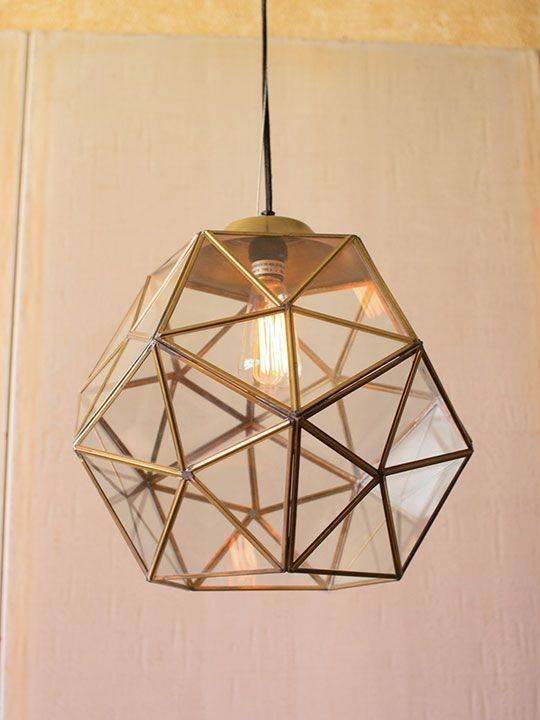 Best 25+ Large Pendant Lighting Ideas On Pinterest | Max Irons With Most Recent Giant Pendant Lights (#4 of 15)