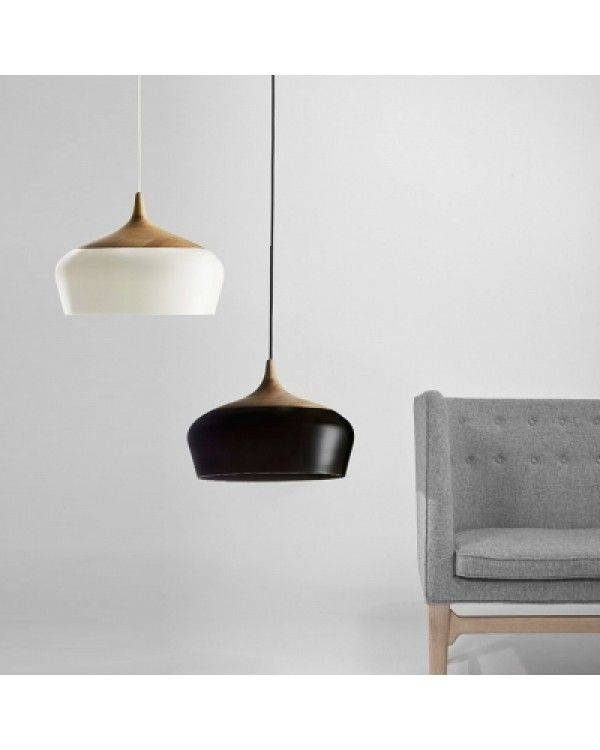 Best 25+ Large Pendant Lighting Ideas On Pinterest | Max Irons With Most Up To Date Giant Pendant Lights (#5 of 15)
