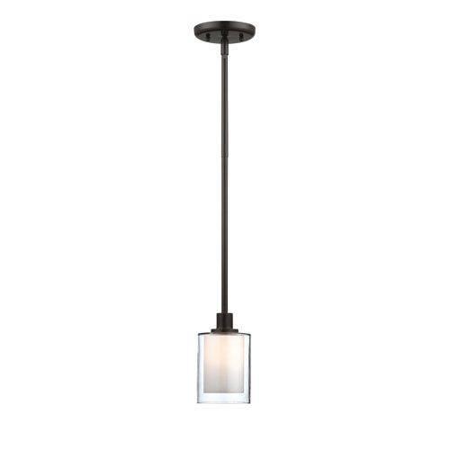 Best 25+ Mini Pendant Lights Ideas On Pinterest | Island Lighting Pertaining To Mini Pendant Lights (View 7 of 15)