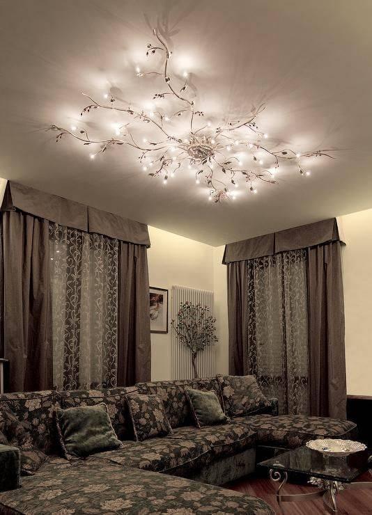 Best 25+ Modern Ceiling Lights Ideas On Pinterest | Modern For Newest Modern Ceiling Pendants (#5 of 15)