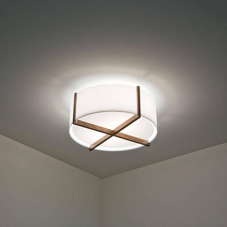 Best 25+ Modern Ceiling Lights Ideas On Pinterest | Modern Intended For Best And Newest Modern Ceiling Pendants (#6 of 15)