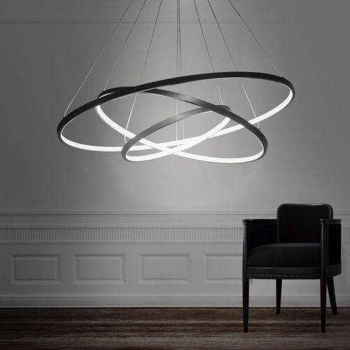 Best 25+ Modern Ceiling Lights Ideas On Pinterest | Modern Intended For Newest Modern Ceiling Pendants (#7 of 15)