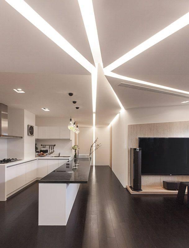 Best 25+ Modern Ceiling Lights Ideas On Pinterest | Modern With Regard To Latest Modern Ceiling Pendants (#8 of 15)