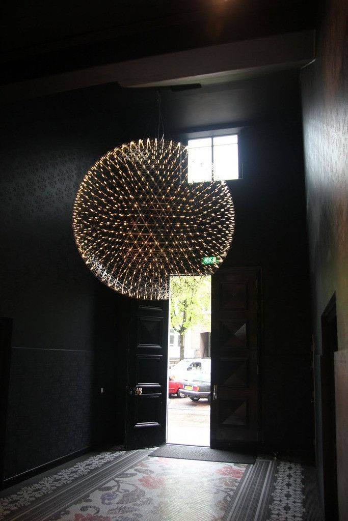 Best 25+ Moooi Lighting Ideas On Pinterest | Light Design In Most Up To Date Moooi Pendants (View 13 of 15)