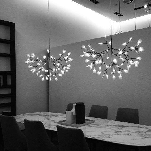 Best 25+ Moooi Lighting Ideas On Pinterest | Light Design Within Latest Moooi Pendants (View 14 of 15)