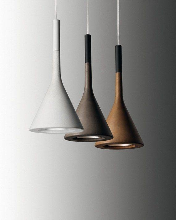 Best 25+ Outdoor Pendant Lighting Ideas On Pinterest   Lighting Throughout Current Contemporary Pendant Lighting (View 5 of 15)