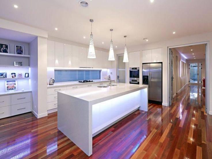 Best 25+ Pendant Lights For Kitchen Ideas On Pinterest | Kitchen Throughout Most Recent Kitchen Pendant Lights (#6 of 15)