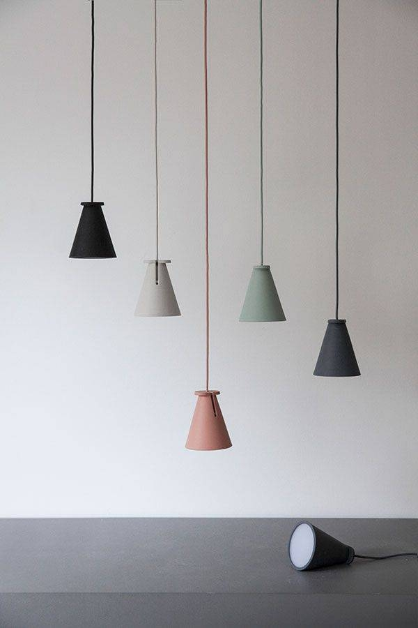 Best 25+ Scandinavian Lighting Ideas On Pinterest | Scandinavian With Regard To Most Recently Released Scandinavian Pendant Lights (#3 of 15)