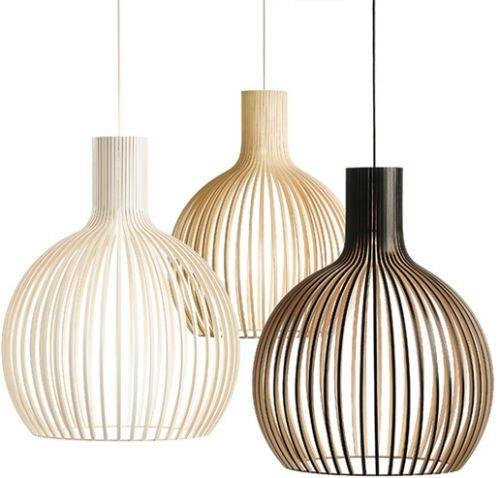Best 25+ Scandinavian Pendant Lighting Ideas On Pinterest | Brown Inside Latest Scandinavian Pendant Lights (#5 of 15)
