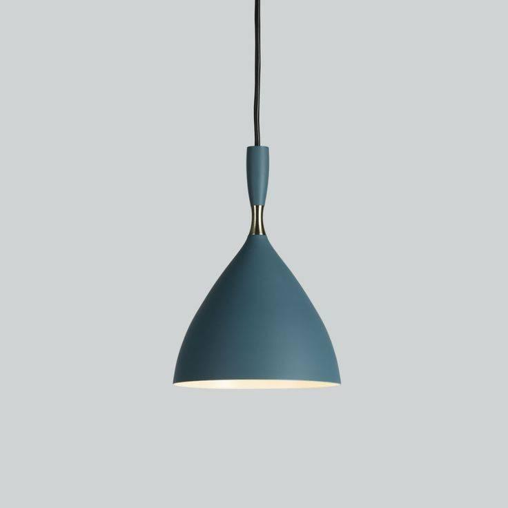 Best 25+ Scandinavian Pendant Lighting Ideas On Pinterest Pertaining To 2018 Scandinavian Pendant Lighting (#3 of 15)