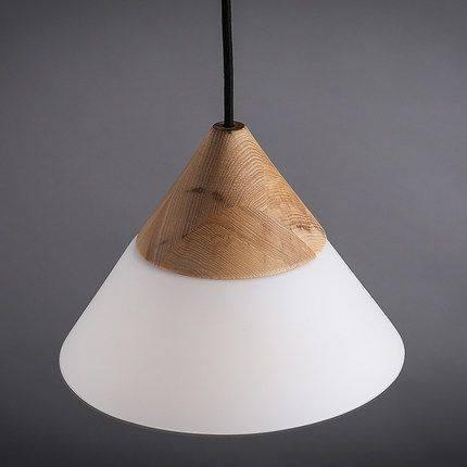 Best 25+ Scandinavian Pendant Lighting Ideas On Pinterest With Most Up To Date Scandinavian Pendant Lighting (#6 of 15)
