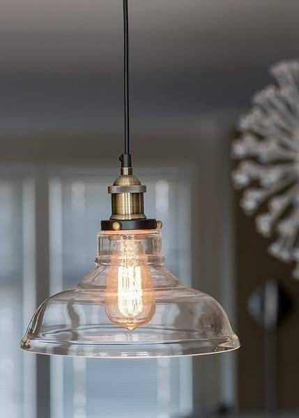 15 Best Ideas Of Vintage Pendant Lights