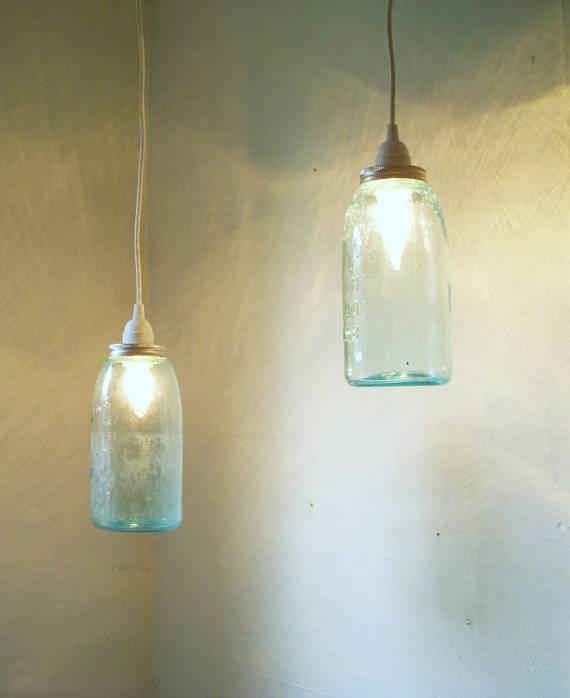 Best Of Aqua Pendant Light Creative Of Aqua Pendant Light Aqua With Regard To Aqua Pendant Light Fixtures (View 7 of 15)