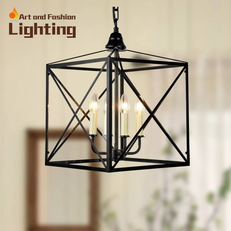Best Wrought Iron Pendant Light Troy Lighting Troy Lighting F2514 Pertaining To Wrought Iron Pendant Lights (View 10 of 15)