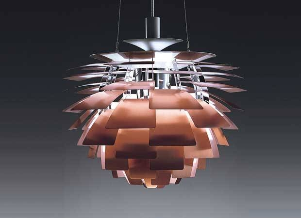 Better Buy Design – The Ph Artichoke | Design | Agenda | Phaidon In Latest Artichoke Pendant Lights (View 2 of 15)