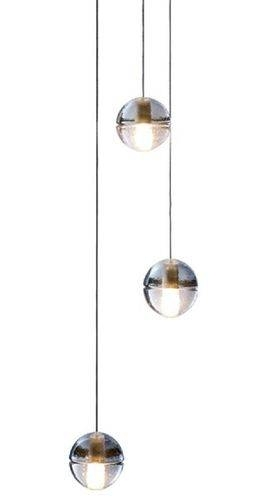 Bocci Led Pendant Lights 14 Series Regarding Recent Bocci Pendant Lights (#6 of 15)