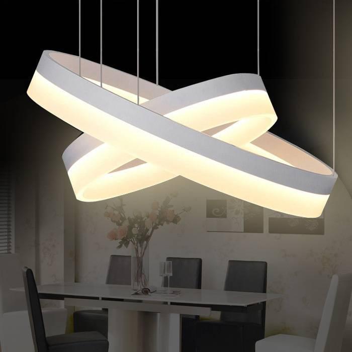 Brilliant Modern Hanging Lights Led Pendant Lights 14 26 Bubble With Most Current Modern Led Pendant Lights (#3 of 15)