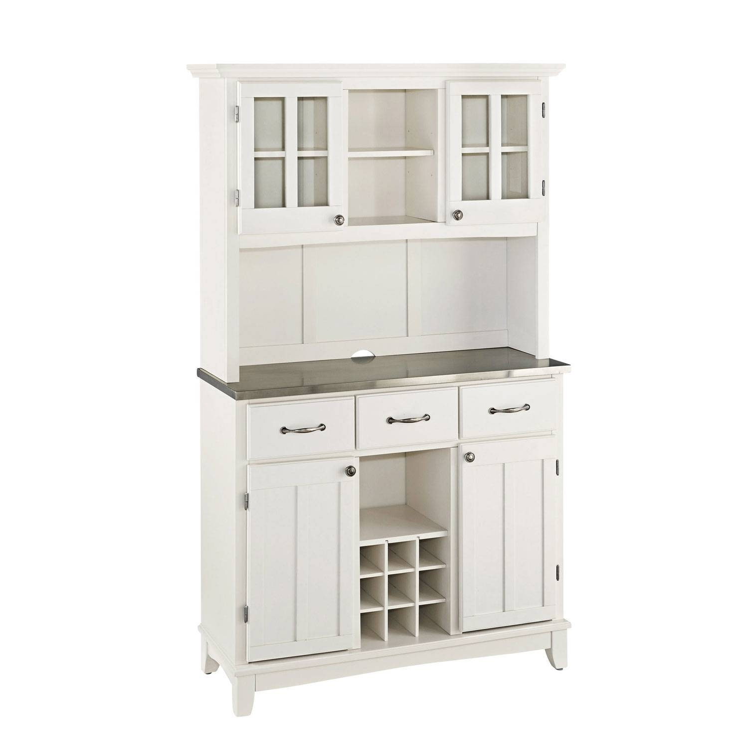 Buffets & Sideboards On Sale | Bellacor With Large White Sideboards (View 10 of 15)