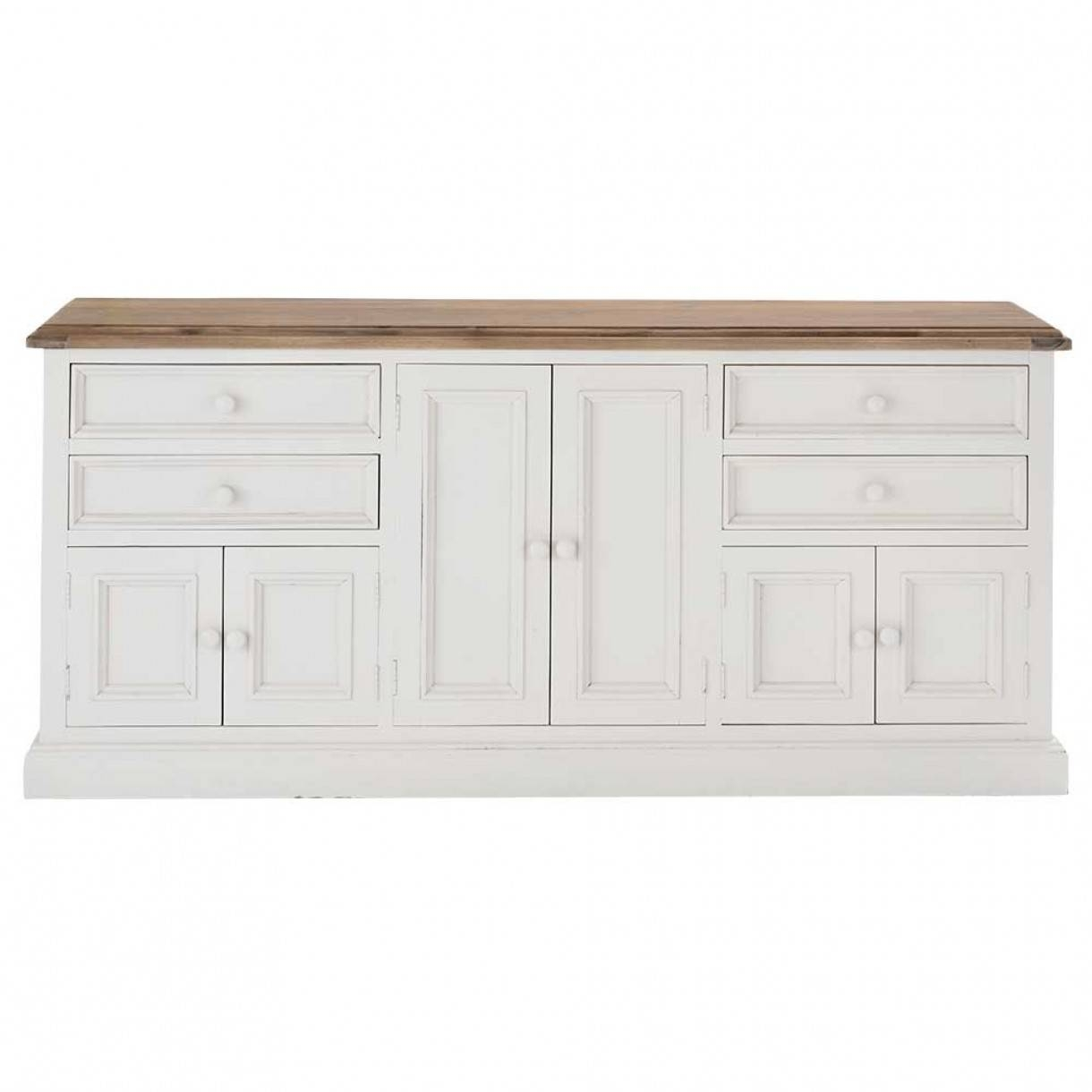 Buy Buffets And Sideboards Online | Dining | Early Settler Furniture For Large White Sideboards (#4 of 15)