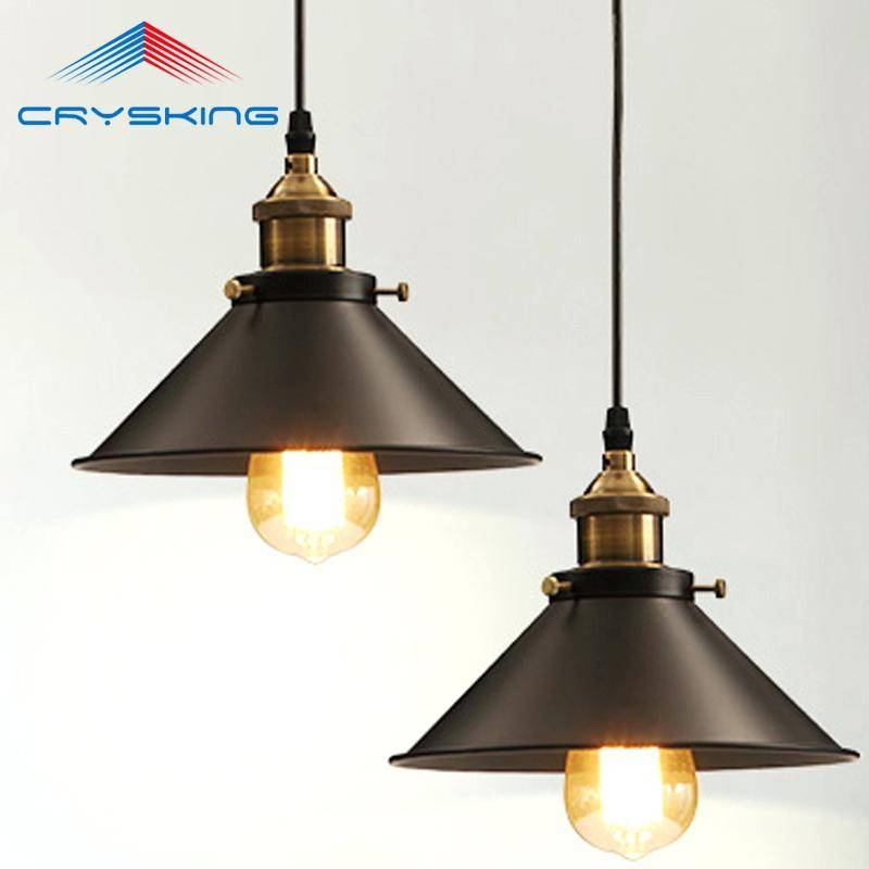 Buy Pendant Lights Online Australia Light Shades Glass Photo Lamp Throughout Pendant Light Extension Kits (#4 of 15)