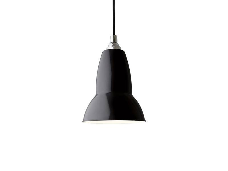 Buy The Anglepoise Original 1227 Pendant Light At Nest.co (View 11 of 15)