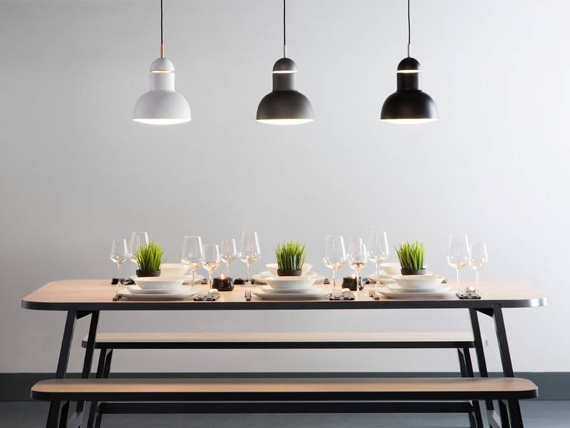 Buy The Anglepoise Type 75 Maxi Pendant Light At Nest.co (View 3 of 15)