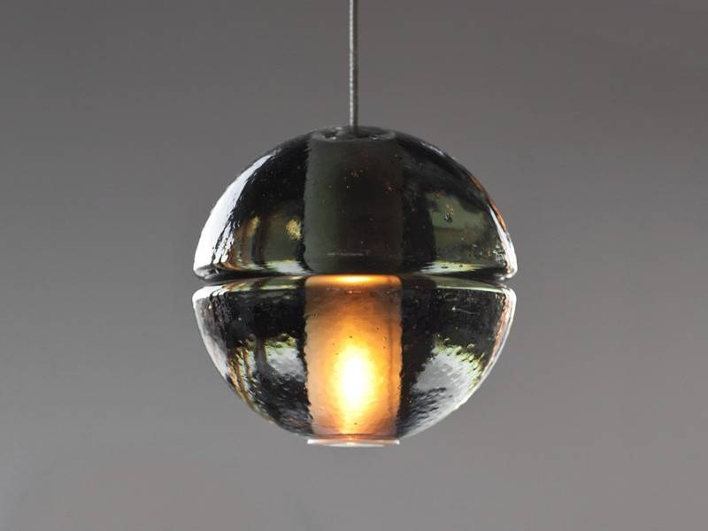 Buy The Bocci 14.1M Single Pendant Light At Nest.co (#13 of 15)