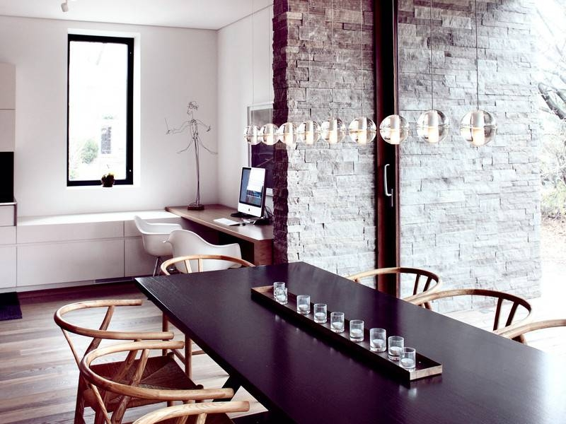 Buy The Bocci 14.1M Single Pendant Light At Nest.co.uk With Newest Bocci  (#11 of 15)