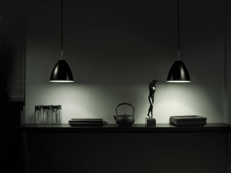 Buy The Gubi Bestlite Bl9 Pendant Light At Nest.co (#10 of 15)