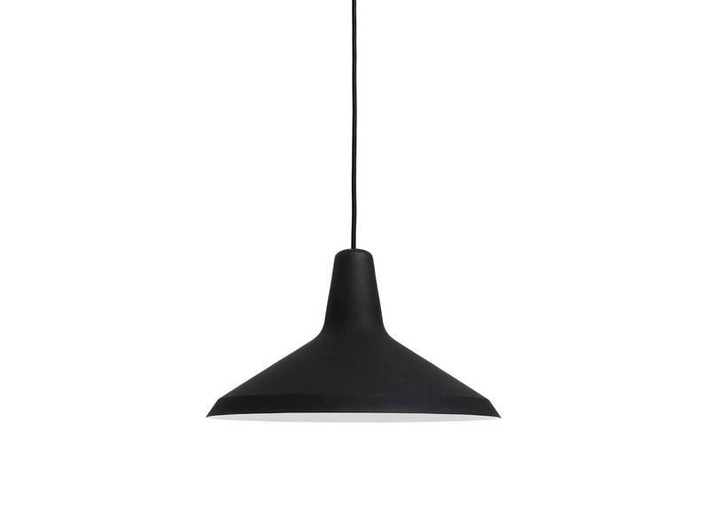 Buy The Gubi G10 Pendant Light At Nest.co (#1 of 15)