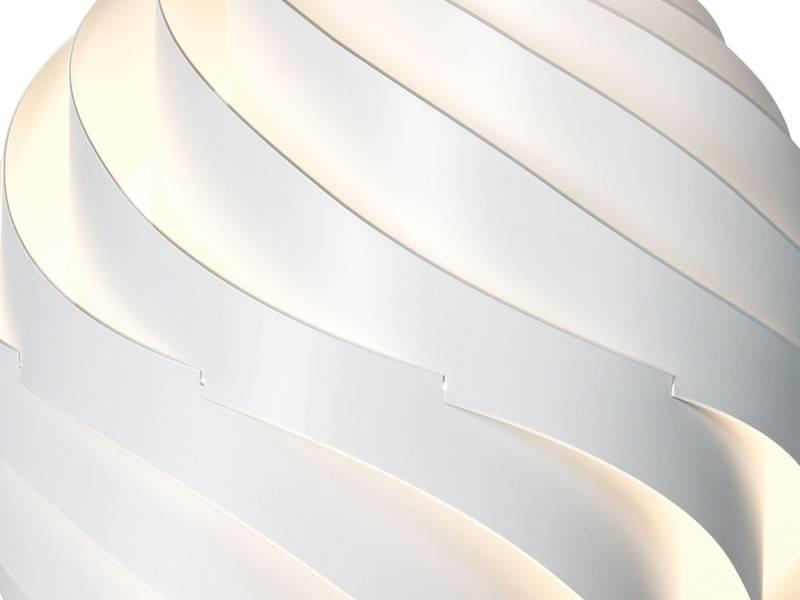 Buy The Gubi Turbo Pendant Light At Nest.co (#4 of 15)