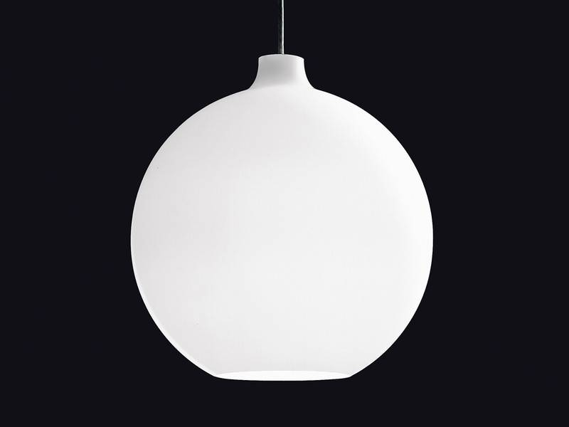 Buy The Louis Poulsen Wohlert Pendant Light At Nest.co (#5 of 15)