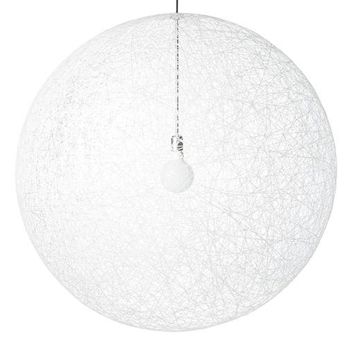 Buy The Moooi Random Pendant Light | Utility Design Uk Regarding Most Recently Released Moooi Pendant Lights (#2 of 15)